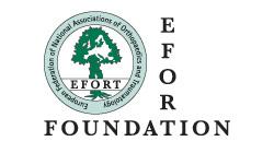 EFORT_Foundation_logo_250x140px