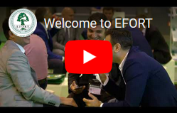 welcome_EFORT_video_250px