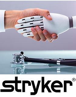 robotic_fellowship_logo